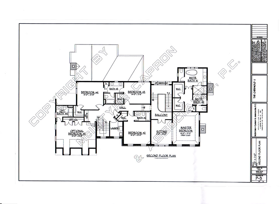 Malay Traditional House Plan House And Home Design
