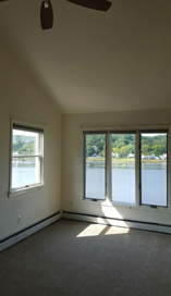 Centerport Waterfront Apartment