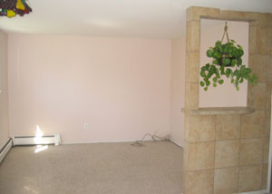 East Northport 1 Bedroom Apartment - RENTED