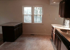 Huntington Maplewood Area - Granite and Stainless Steel Eat-in Kitchen