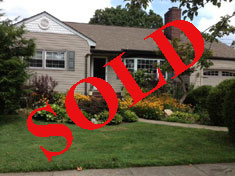 South Huntington Ranch - SOLD